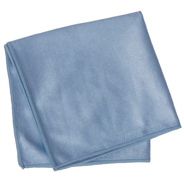 Glassic™ Microfiber Cloths