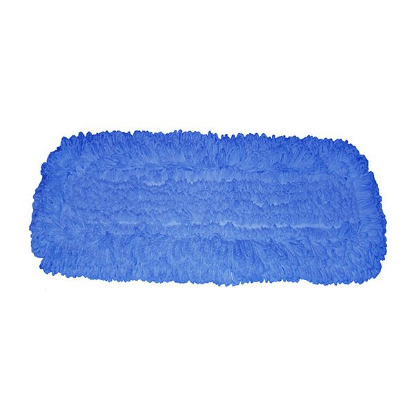 Microlooped Dust Mop