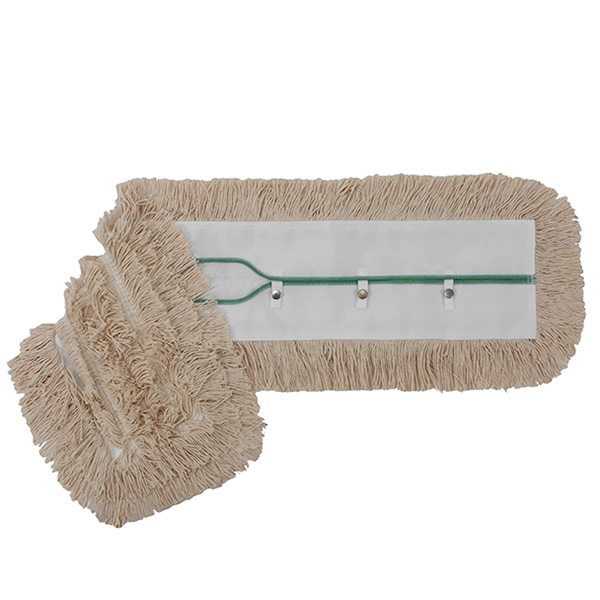 Conventional Dust Mops