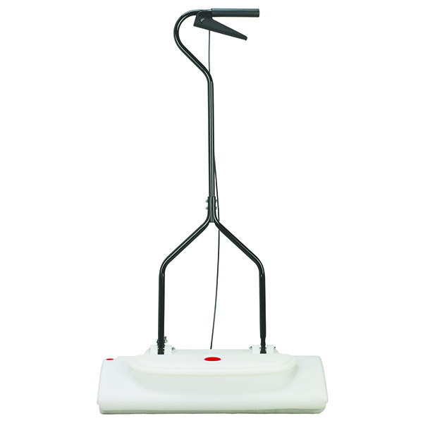 Floor Finish Applicator