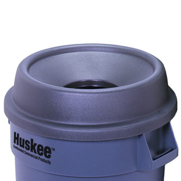 Huskee™ Funnel Top