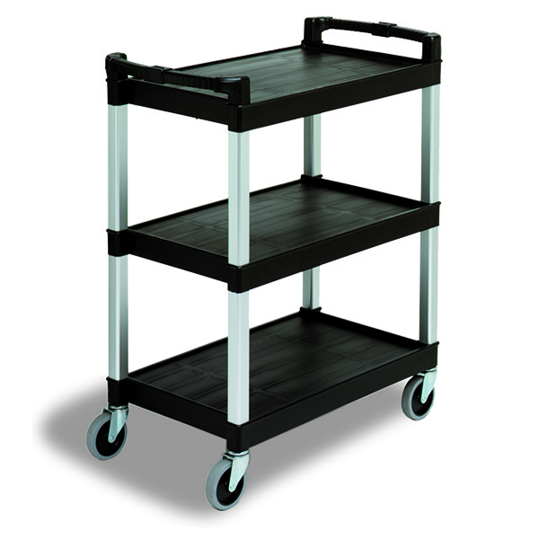 Service/Bussing Cart